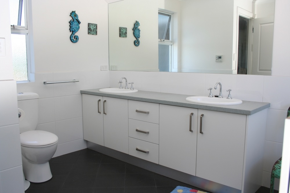 Bathrooms Laundries Custom Design Perth Wa 6168
